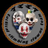 tcct-logo